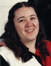 Carol A. Bradford