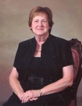 Melba Pate Gurley Goldsboro, North Carolina Obituary