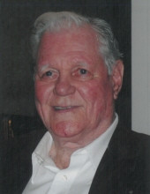 John N  Littlewood Obituary - Visitation & Funeral Information