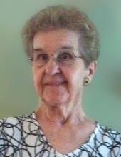 Monica Martha Rork Obituary - Visitation & Funeral Information