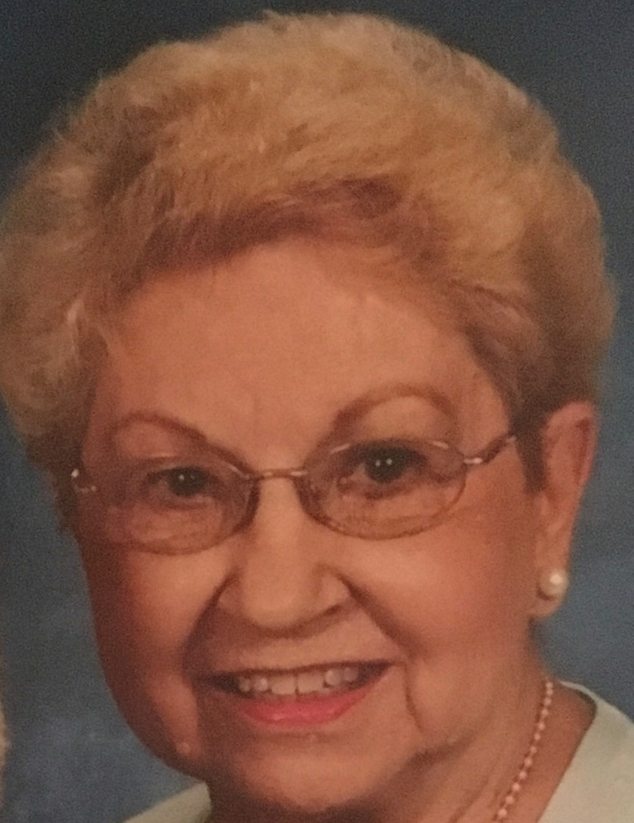 Rose Greene Fagan Obituary Visitation Funeral Information
