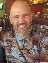 Craig Allan Stevens Obituary - Visitation & Funeral Information