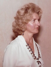 Joan E.  Dailey