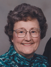 Mabel P. Gallagher
