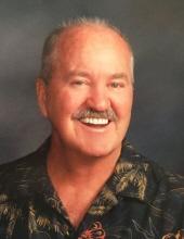 Don Wiersma Obituary - Visitation & Funeral Information