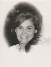 Photo of Eleanora