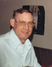 Clarence Lee Weatherford