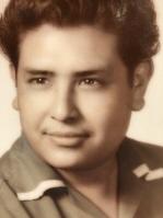 Ray De La Cruz