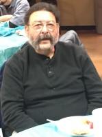 Jose F. Anaya