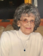 Nancy Ruth Valenzio