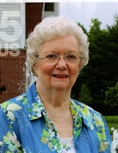Marilyn C. Schafer
