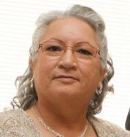 Monica R. Romero