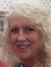 Carla June Fish Obituary - Visitation & Funeral Information