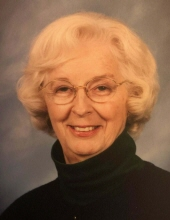 Patricia Ann Ford Obituary - Visitation & Funeral Information