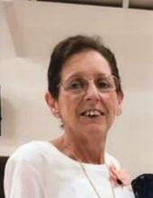 Rosena Elizabeth Neighbors - McNabb Funeral Home Obituary