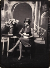 Lorraine A. Washington Upper Darby, Pennsylvania Obituary
