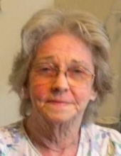 Harleen Jo Lainhart Obituary - Visitation & Funeral Information