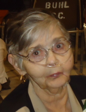Sharon June Larson