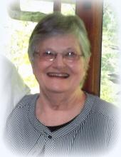Mary Lynn West Linginfelter Mehaffey Obituary - Visitation & Funeral