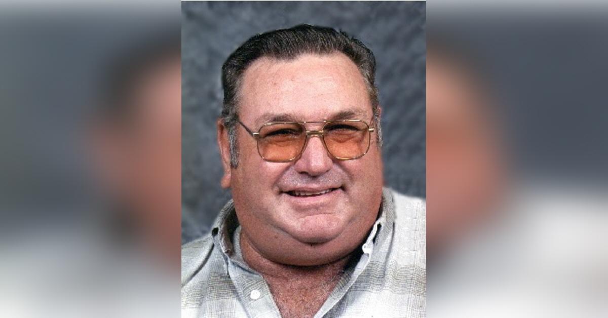 Harlan Bill Waddell Obituary Visitation Funeral Information