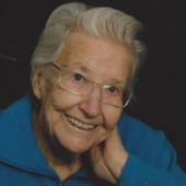 Virgie Mayne Owasso, Oklahoma Obituary