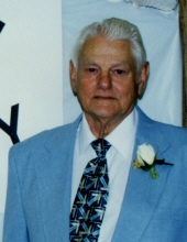 Ronald F. Cousineau