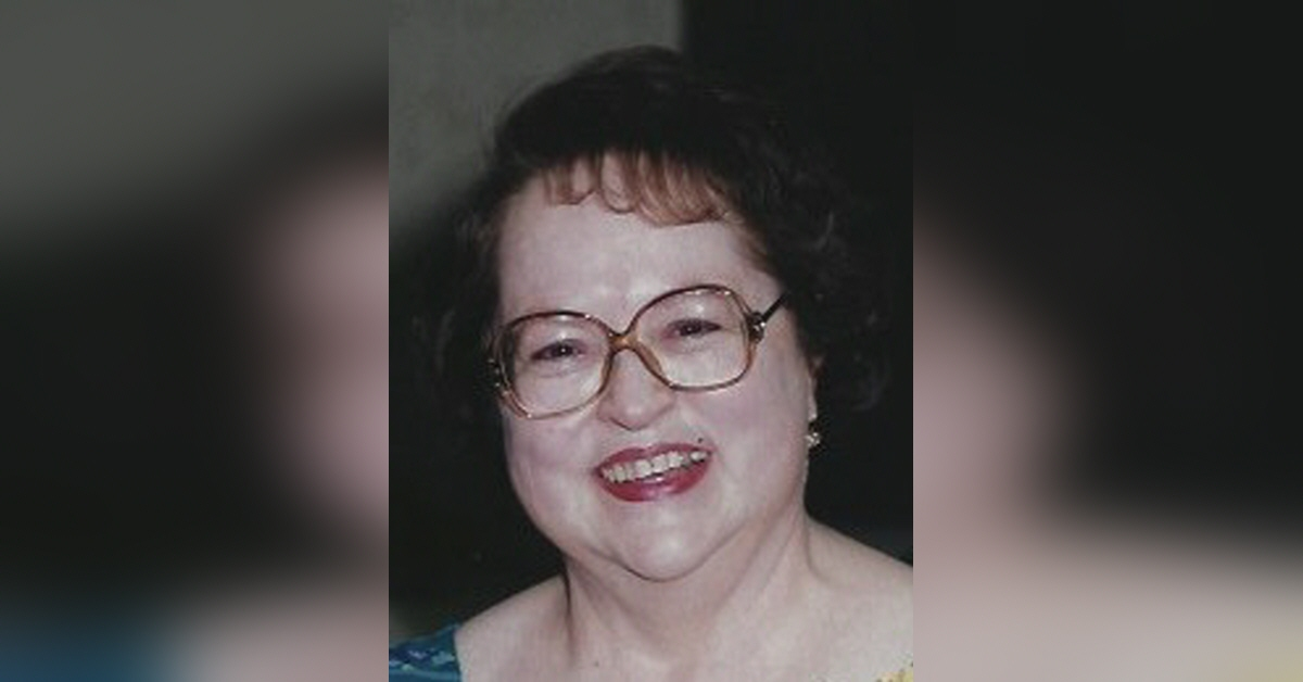 lennis margaret hall obituary visitation funeral information stephens key funeral cremation care