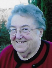 Rose A. Powell