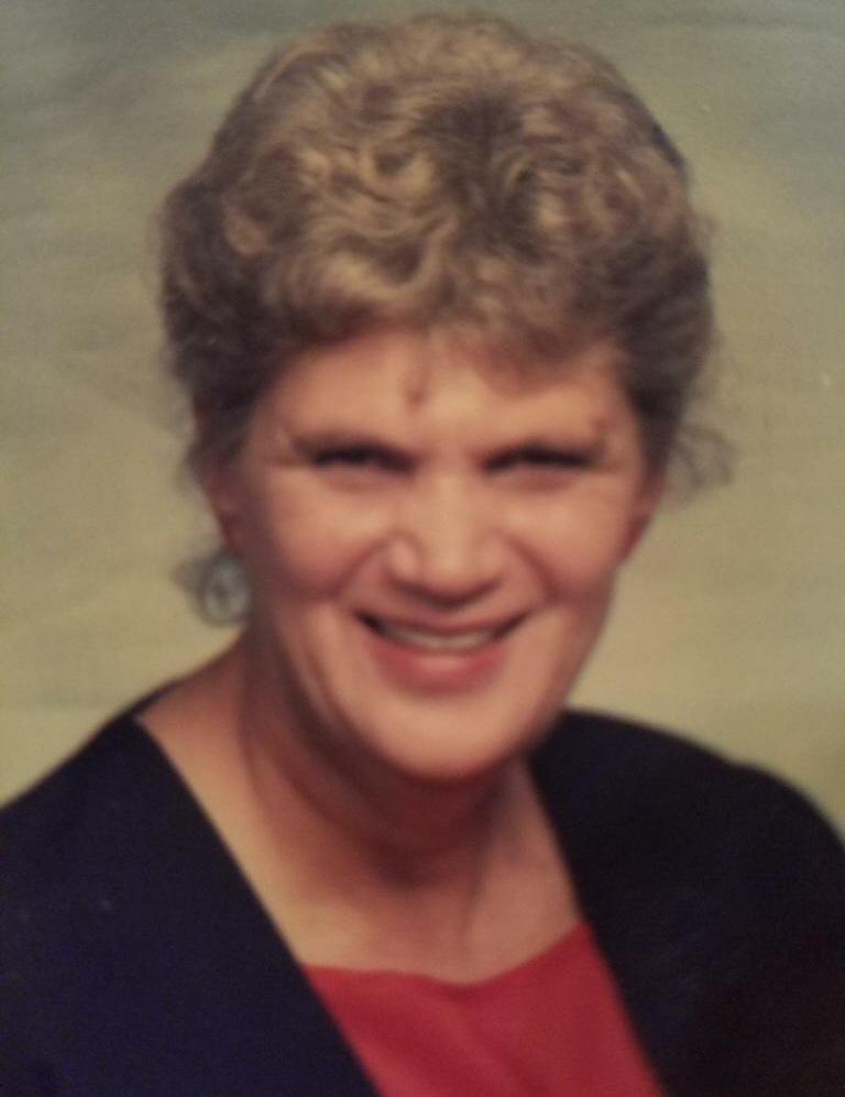 Teresa Morgan Obituary - Visitation & Funeral Information