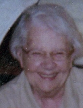 Joan E. Washburn
