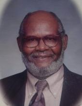 Jimmie Walker Obituary Visitation Funeral Information