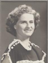 Nancy Jean Logan Obituary - Visitation & Funeral Information
