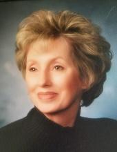 Sandra L. Young