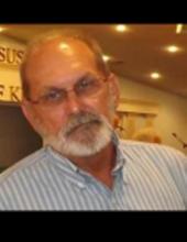 Noah Roger Adkins Obituary - Visitation & Funeral Information