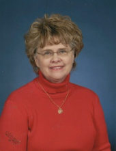 Roslyn Broom Lambert
