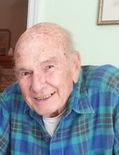 Clarence Bernard Buddy Bacas Jr Obituary Visitation Funeral