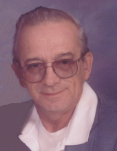 Earl J. Atwood