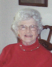 Ruth E. Neitzel