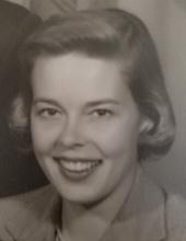 Lois Hall Robison Obituary - Visitation & Funeral Information