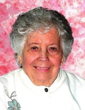 Lillian E Garofalo Obituary - Visitation & Funeral Information