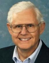 John Nelson Tunstall Obituary