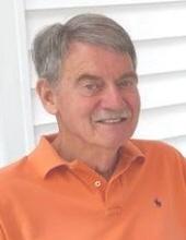 Richard A. Hughes Jr.