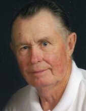 Roy Lynn Kersh