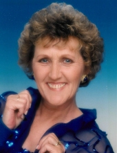 Barbara Phyllis Coke Obituary - Visitation & Funeral Information