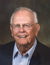 Dr. Clifford W. Johnson