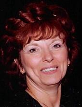 Donna D Belcher