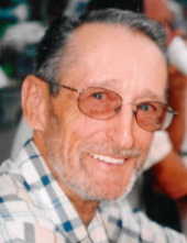"Richard William ""Rip"" Hogan"