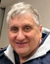 Louis Dondero Obituary Visitation Funeral Information