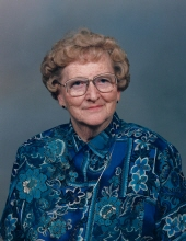 Ardith Lucy Nortman Obituary - Visitation & Funeral Information