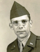 "Robert ""Bob"" Daniel Bailey"